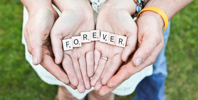 Dobre rady naudane małżeństwo