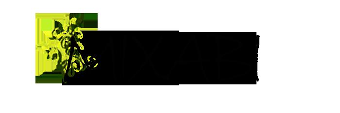 mixabi