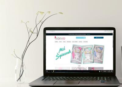 Banery reklamowe na stronę